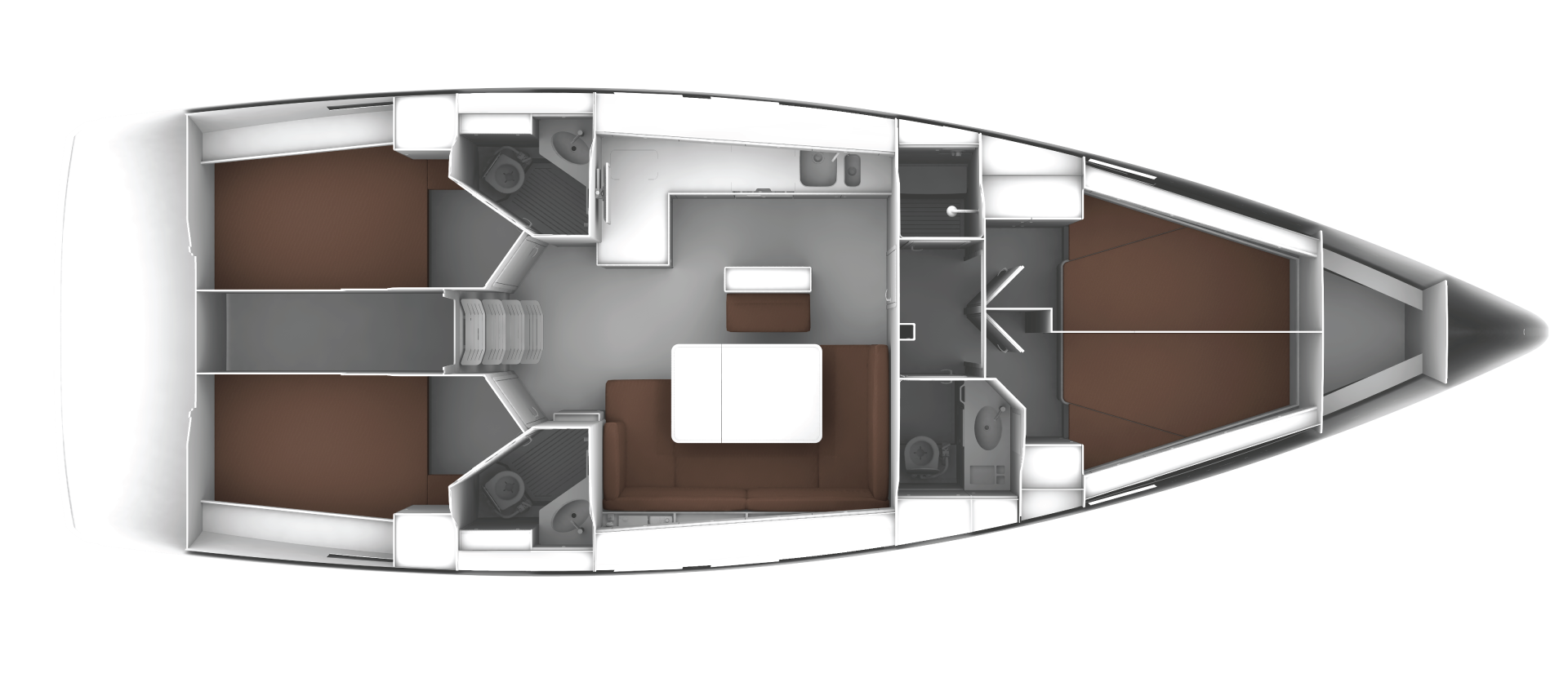 bavaria-46-1-layout.jpg