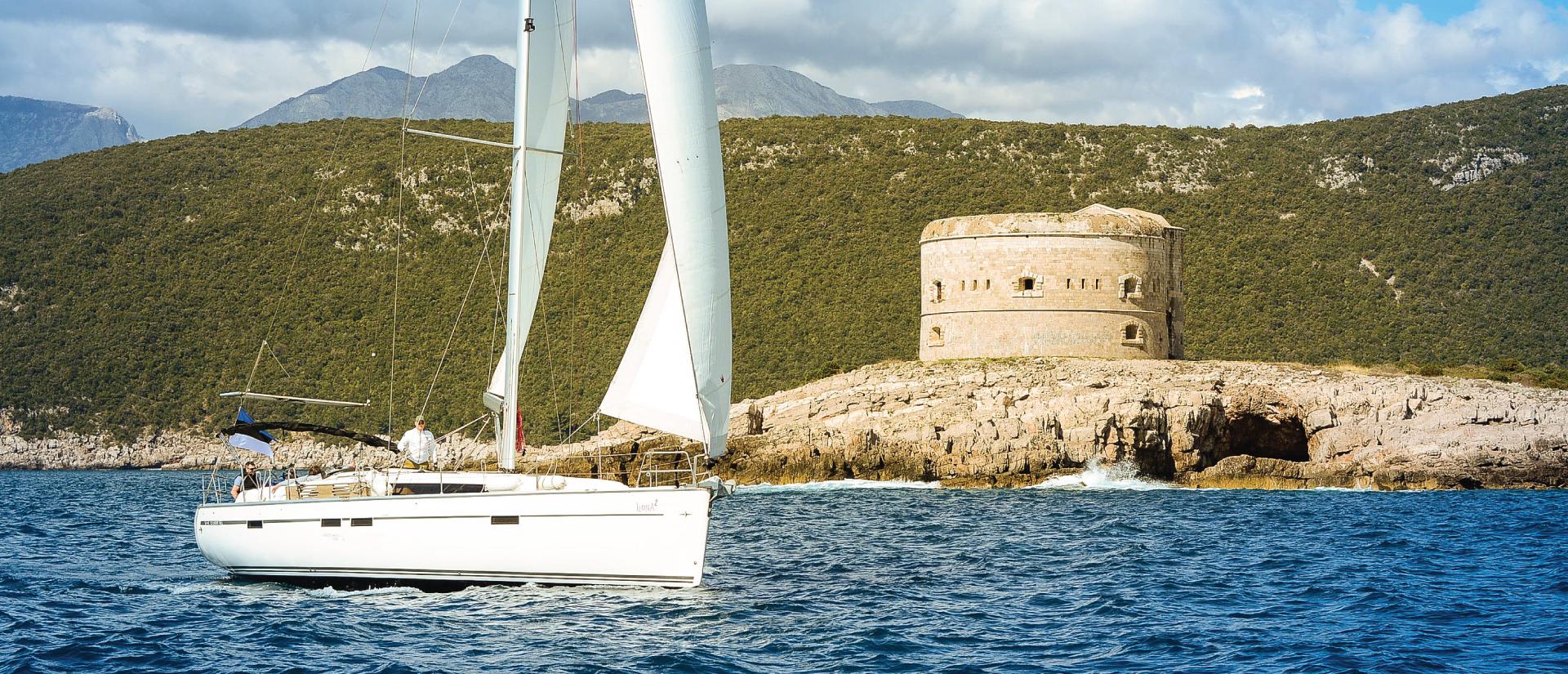 dreamsail.me-sailing-yacht-rent-montengro-bavaria