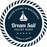Dream-sail-logo1