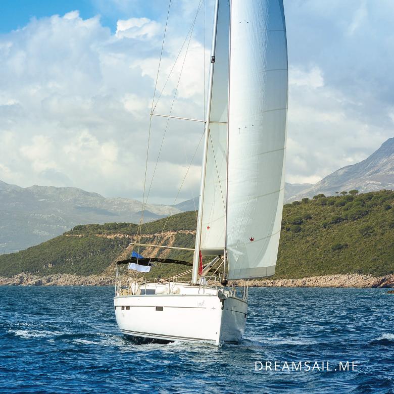 dreamsail.me-sailing-yacht-rent-montengro