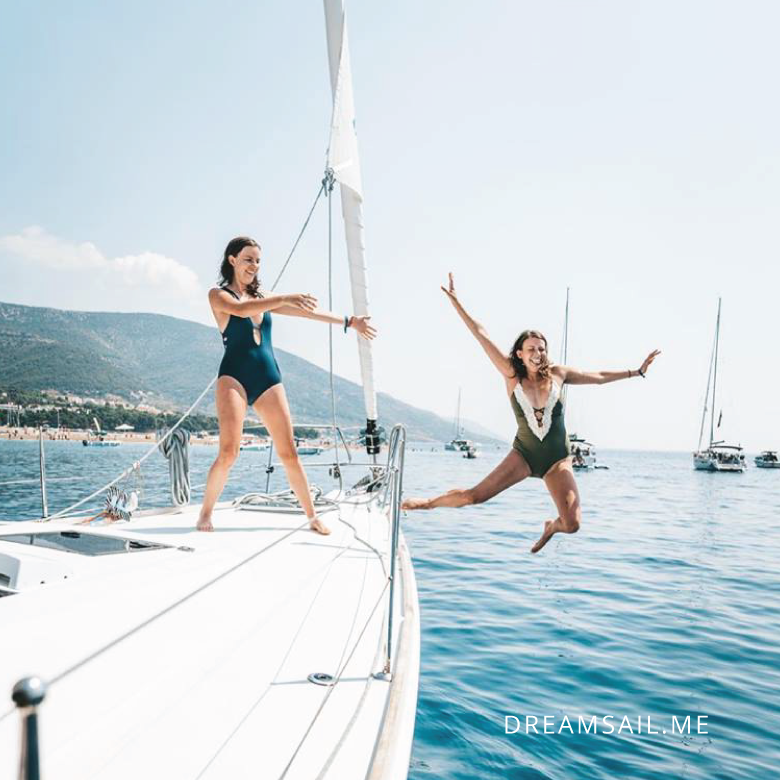 dreamsail.me-sailing-yacht-rent-montengro-skippered-charter
