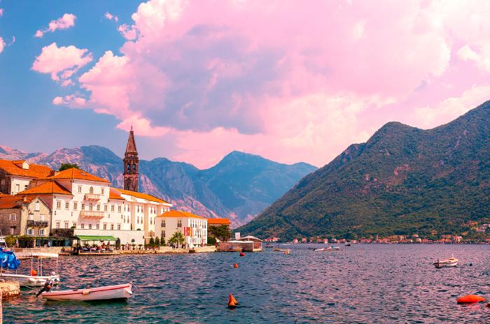 yacht-rent-montenegro-herceg-novi-dreamsail.me