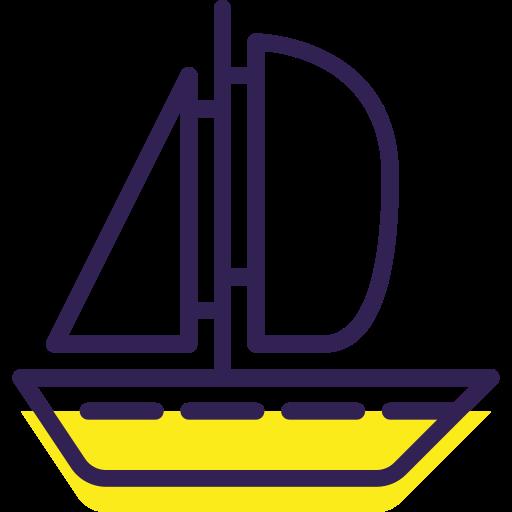 sailboat (1)