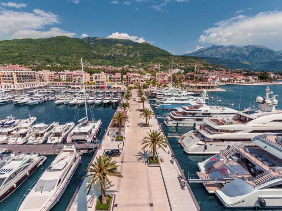 yacht-rent-porto-montenegro-dreamsail.me